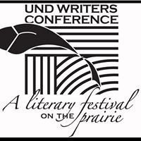University of North Dakota Writers Conference
