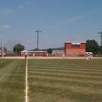 Lyons Field