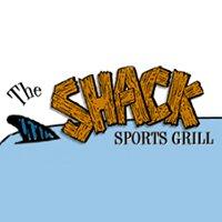 The Shack; Playa Del Rey, CA