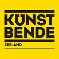 Kunstbende Zeeland