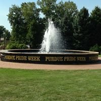 Purdue University North Central