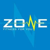 ZONE - Fitness For You