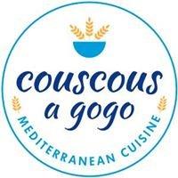 couscous a gogo