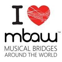 Musical Bridges Around the World