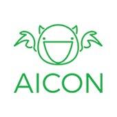 AICon Tasmania
