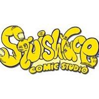 Squishface Studio