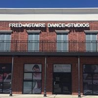 Fred Astaire Dance Studios - Lake Houston, TX