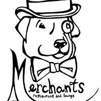 Merchants Restaurant and Lounge