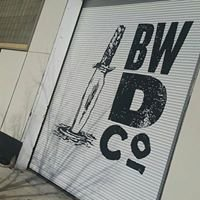 Blackwater Draw Brewing Co. - Downtown Bryan
