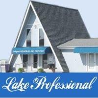 Lake Professional Hearing Aid Center, LLC