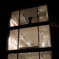 Nathalia Tsala Gallery