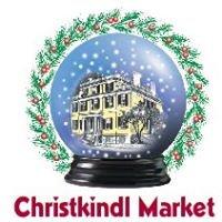 Canandaigua Christkindl Market