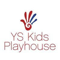YS Kids Playhouse