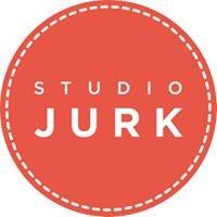 Studio Jurk