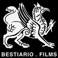 Bestiario Films