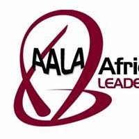 African American Leadership Association
