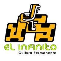 El Infinito Cultura Permanente