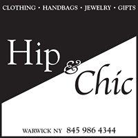 Hip & Chic