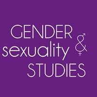 Gender and Sexuality Studies at Northwestern