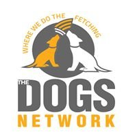 The Dogs Network