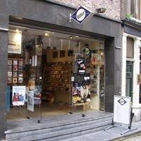 Velvet Delft