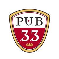 Turner's Pub 33