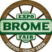 Expo Brome Fair