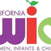 City of Long Beach WIC Program