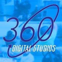 360 Digital Studios, LLC