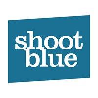 Shoot Blue
