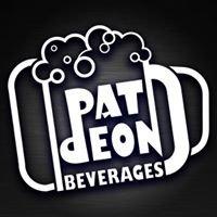 Pat Deon Beverages
