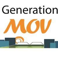 Generation MOV