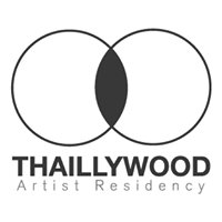 Thaillywood Artist Residency
