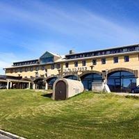 Rica hotell Vadsø