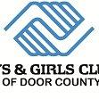 Boys & Girls Club of Door County