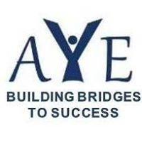 Archdiocesan Youth Employment Services