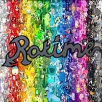 Ratime