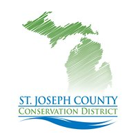 St Joseph County Conservation District