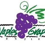 The Naples Grape Festival
