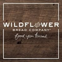 Wildflower Bread Company - Palm Valley Pavilions West