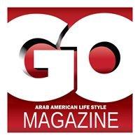 GoMagazine