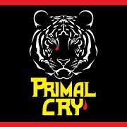 Primal Cry Hot Sauce