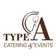 Type A Catering