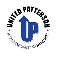 Patterson Joint Unified School District