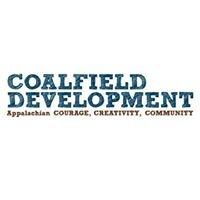 Coalfield Development Corporation