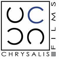 Chrysalis Films