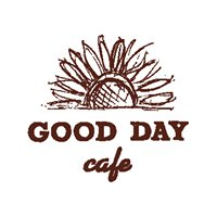 Good Day Cafe