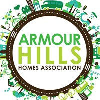 Armour Hills Homes Association