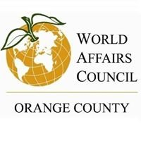 World Affairs Council of Orange County