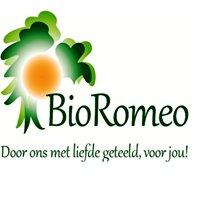 BioRomeo